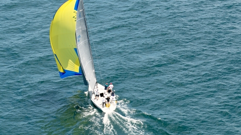 BIRW-Yellow Blue Spinnaker - around the block.jpg